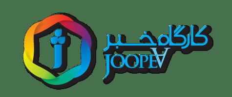 JoopeA News logo