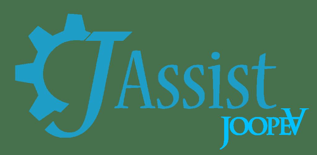 JAssist Logo