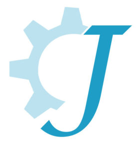 JAssist - Assists groups, individuals & small organizations to have their web platform risk free