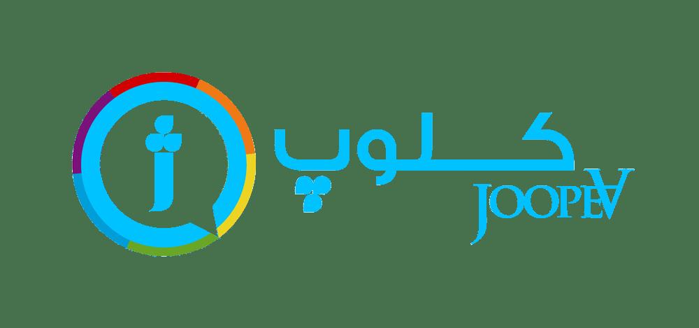 JoopeA Club Logo