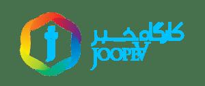 JoopeA News