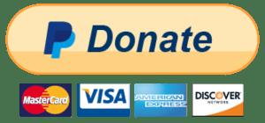 Donate to the IranPride Initiative