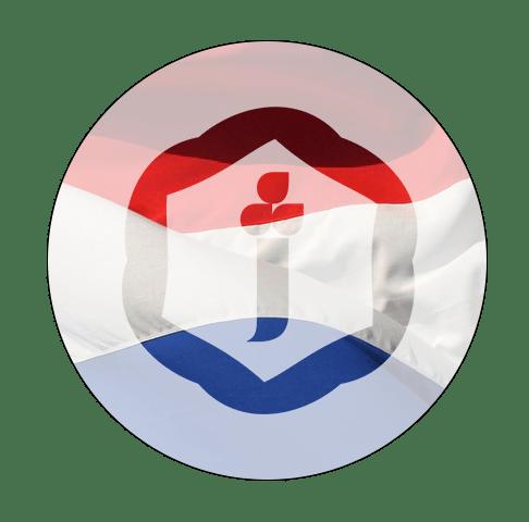 JNewsNL icon