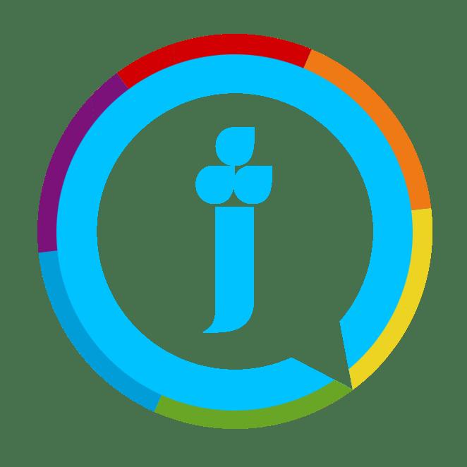 JoopeA Club (JClub) icon