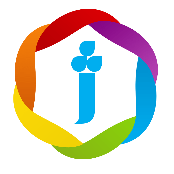JoopeA News (JNews) icon